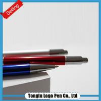 2015 new promotional products novelty pen nurse