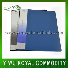 Top Quality Executive A4 File Folder