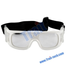 Sports Glasses For basketball/ soccer/ tennis