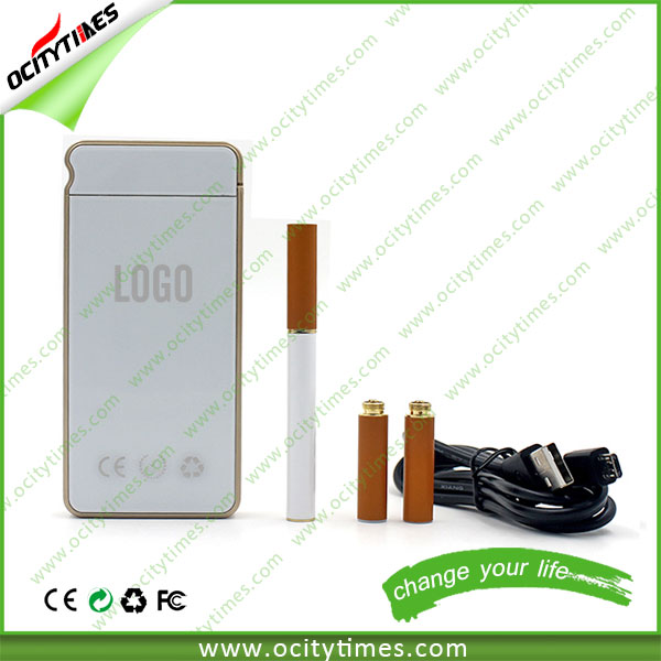 Coupon blu electronic cigarette