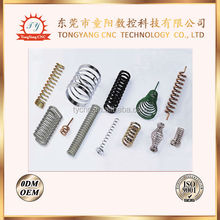 Seat spring/inner sofa spring/small compression springs