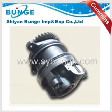 oil transfer pump 3047549 made in china