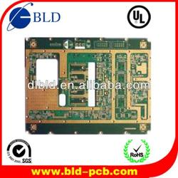 pcb carrier