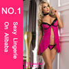 2015new design fasionable baby girls tube lace sexy babydoll lingerie sex girls photos open sexy babydoll