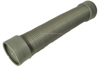 Vacuum Cleaner Internal lower Hose for DC15 small hose