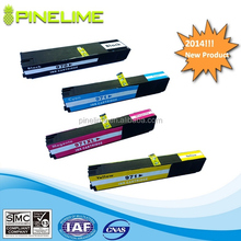 Compatible for hp ink cartridge for hp970xl 971xl, compatible ink cartridge for hp970 971