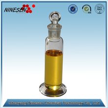 Ninesen4220 Oil chemical Lube additive Petroleum related products gear transmission system lubricant additive