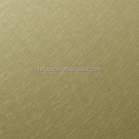 vibration 304 stainless steel metal sheet stainless steel plate per kg/ ton price 304