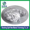 china best quality aluminium paste
