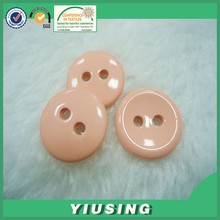 covered color sewing coat buttons