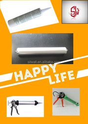 Single Composition Silicone Structural Sealant For Insulating Glass