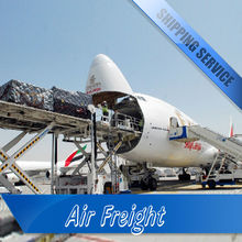 sample air express forwarding usa departure: china fast speed safty A+