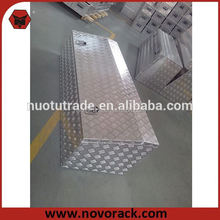 stainless steel truck tool boxes