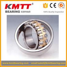 new bearings chinese suplier spherical roller bearings 21317CA/CAK/CC/CCK