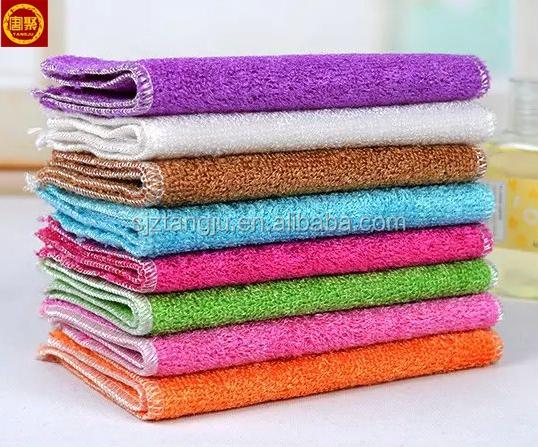 clean towel,dish towel 3.jpg