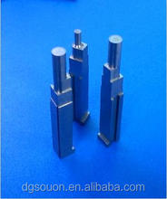 High quality pin metal stamping mould parts