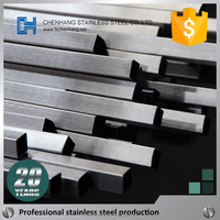 Selected material stainless steel pipe weights