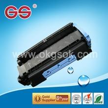 Goods from china toner CRG-706 106 306 for CANON MF6540/MF6550/MF6560