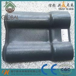 Hot selling roof steel sheet with great price