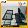Universal car Hitch Rack Rear Cargo Carrier