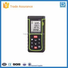 Lrf-8808 precio barato digital de distancia láser instrumento de medición