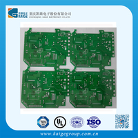 Logic Board logicarithmetic unit board logic card PCB