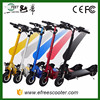 Cheap custom available mobility scooter electric