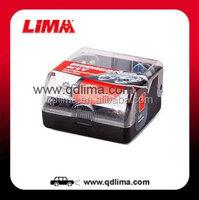 LIMA spare parts H7 car light emergency kit
