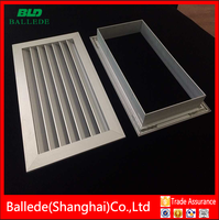 top sell air diffusers door grille manufacturers specializing