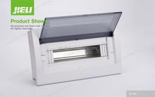 hot sale JIELI electrical distribution box distribution board