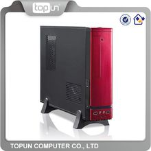 2015 HTPC Cost-effective Computer Case ATX Case Different Colors Choices