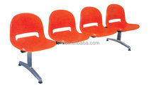 professional new design cheap price children school chair and table