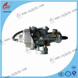 Scooter Carburetor Motorcycle Carburetor GY6 50CC with Low Price