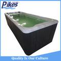 Bañeras de hidromasaje / piscina / masajes bañera