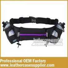 The Innovation New Style Unisex Sport Running Waist Belt