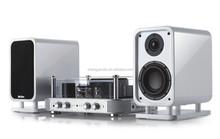 LEGEND Good quality speakers subwoofer 2.1