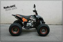 2014 new 50CC mini buggy for children