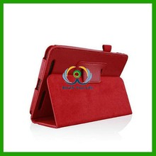7inch Lichi PU Leather Case with Stand for Acer Tab A1-713