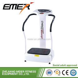 arm home sit up exercise equipment with safety belt