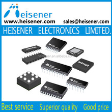 (IC Supply Chain) MAX15112EWG+