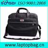 Laptop / Computer Bag