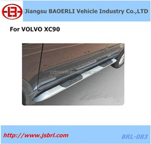 Car accessories Running board for VOLVO XC90
