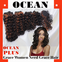 2015 Best selling stock colorful Kanekalon fiber silky jumbo braid synthetic hair angels super diva weave dread lock