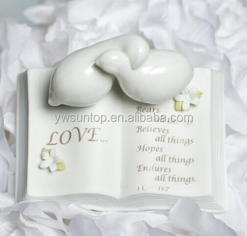 Ayat alkitab buat wedding