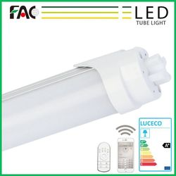 Euro Standard intelligent IC humanized design plastic panty tube