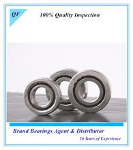 hot sale angular contact ball bearing 7228AC