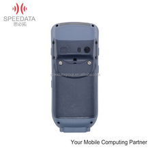 Bluetooth/GPS with 3G/ wifi/ SDK free hot sell oem rs485 uhf rfid reader