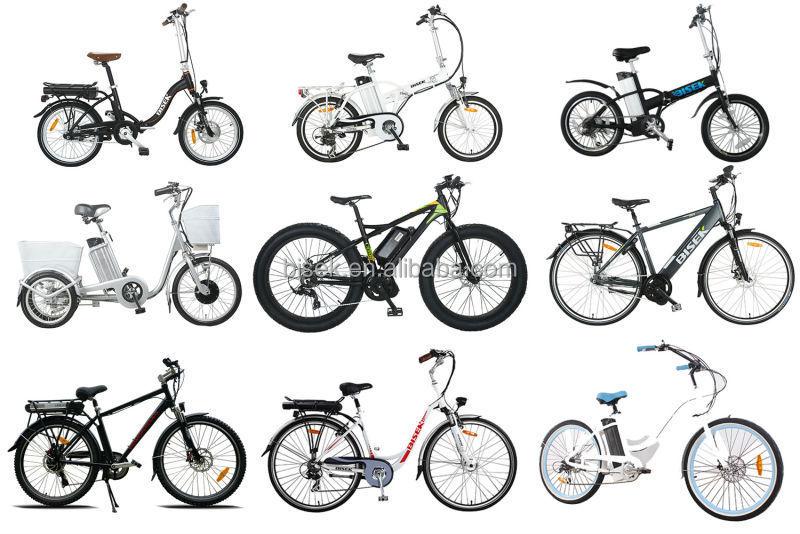 36v 250w pieghevole bicicletta elettrica bicicletta