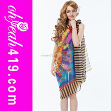 New fashion hot sale wrap dress beautiful open sex beach sarong