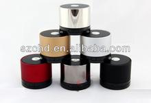 Best Wireless Bluetooth Speakers Adapter for Phones